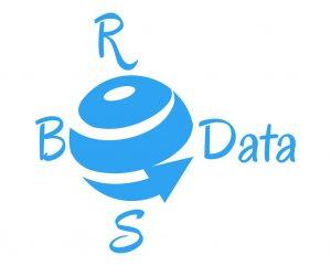 RBS Data Inc