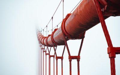 B2B Sales pipeline creation