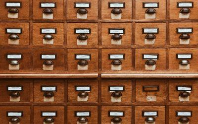 The good B2B telemarketing database