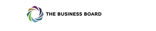 Information about COVID-19 (Coronavirus) and business from Cambridgeshire and Peterborough Combined Authority Business Board