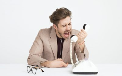 How to make lead generation telemarketing more compelling