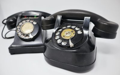 Quality management frameworks to help the telemarketing company excel