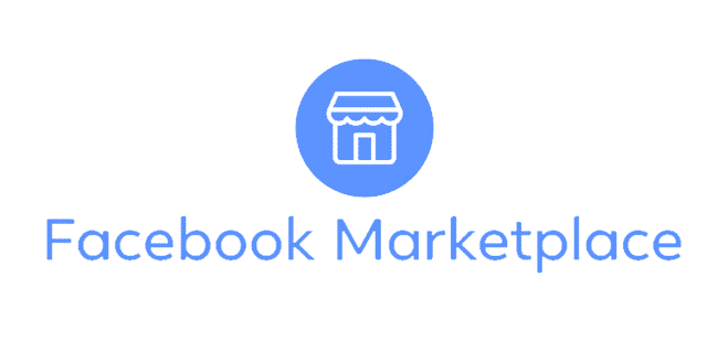 rbsdata ppc marketing services pay per click marketing agency
