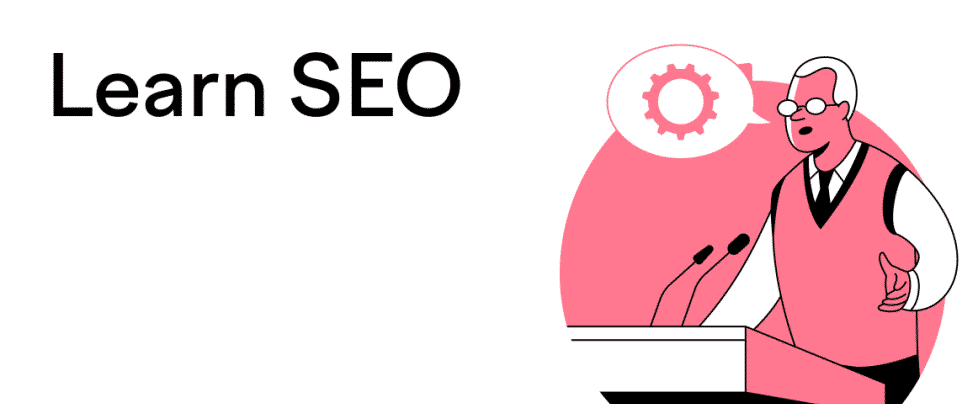 Learn SEO in 2021: The Beginner's Guide to SEO &  Search Engine Optimization Services Providing tips